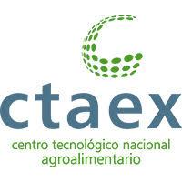 Spanish partners plan center for industrial hemp innovation