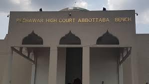 Pakistan court awards lifetime imprisonment, imposed fine on drugs smuggler