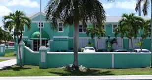 Bahamas: $700 Fine For Marijuana Possession