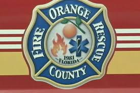 Florida: Orange County firefighter pulled over with 110 pounds of marijuana in his car, investigators say