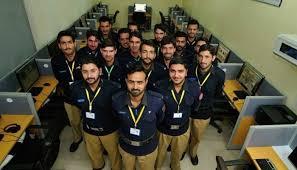 Pakistan: KP police seize 22.18 ton narcotics in 2020