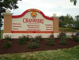 Weed dealer shot twice in Cranberry drug deal gets probation