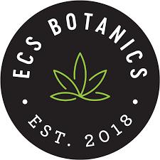 ECS Botanics (ASX:ECS) lays ground for three year cannabis supply