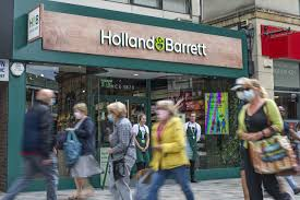 World High Life PLC Announces Love Hemp in 880 Holland & Barrett UK Stores