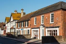 UK: West Sussex – Chichester man arrested after police seized 'vast amount' of drugs at property