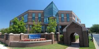Morehouse School of Medicine invests in Atlanta medical cannabis company