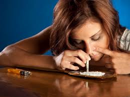 CBD May Help During Cocaine Withdrawal