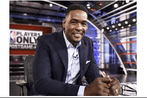 NBA star Chris Webber partners with asset manager to launch $100m cannabis impact fund