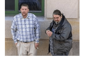 Massachusetts Plumber Gets 12 Years For Using Business As A Front For Weed Operation