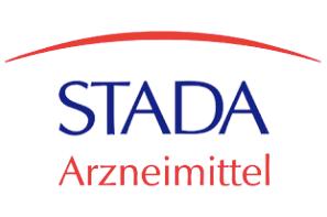 Germany: Stada Arz launches medical cannabis under the brand CannabiStada
