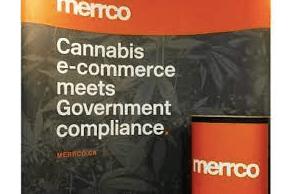 Cannabis payments leader Merrco announces U.S. launch with immediate CBD capabilities