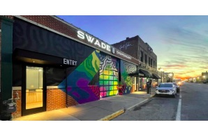 Swade Cannabis opens third of its five St. Louis marijuana dispensaries