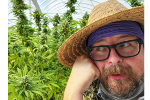 Family-founded hemp company breaking records in Central Florida
