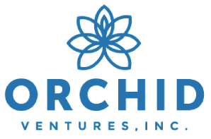 Orchid Ventures Announces Licensing Agreement With CA's Gold Flora