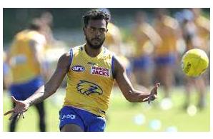 Australia: Willie Rioli escapes conviction, AFL to leave decision on future to Eagles