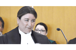 Canada – Toronto: Judge skeptical man didn't know bud laws