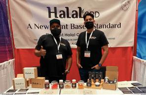 Halal-Certified CBD Company Merges Islam With Hemp
