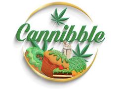 Press Release: Cannibble Food-Tech Ltd. enters the Canadian Cannabis Edibles market