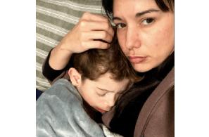 New Zealand – Guset Blog – Katy Thomas – My son needs medicinal cannabis now Jacinda not when it's politically safe