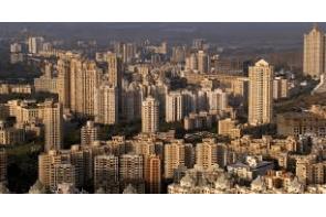 India: Mumbai Police arrest 75-year-old , seize Hashish worth Rs 1.2 crore ($US150K)