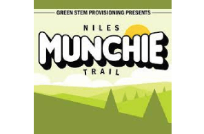 Michigan Dispensary Partners Up With Eateries To Create Munchie Trail