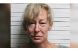 USA: Former Middle School Teacher Goes On Trial For Cannabis Possession