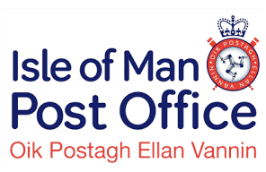 """Isle of Man Post Office… """"Too Many People Importing Weed To Island"""""""