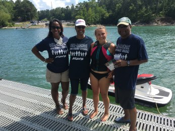 day-1-july-9th-2016-lake-lanier-georgia-these-were-our-witnesses-bell-jackson-family-reniun