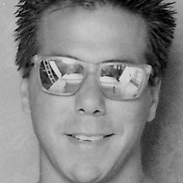 Eric Perez Legacy
