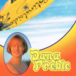Dana Preble Legacy