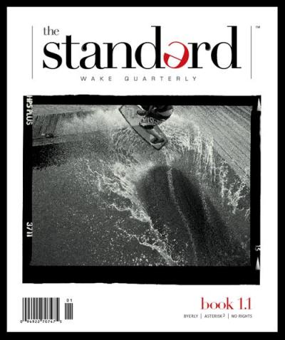 standerd-quarterly-wakeboarding-premier-issue-cover-2007-scott-byerly-joey-meddock-josh-letchworth