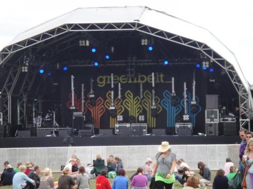 Greenbelt 2010
