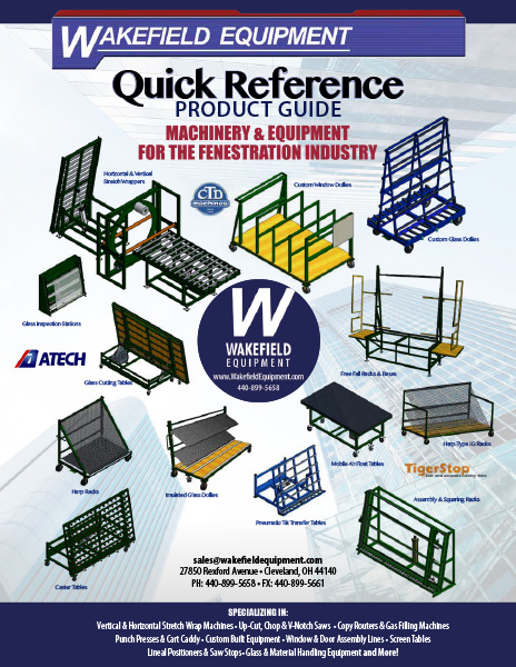 Wakefield Quick Reference 2016-2017 cover 464×600