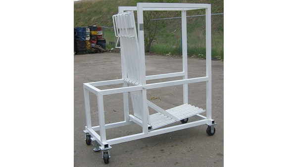 Door Transport Dolly
