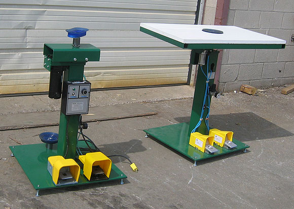 Sealing-Table-Suction-Cup-Sealing-Table-with-Platform