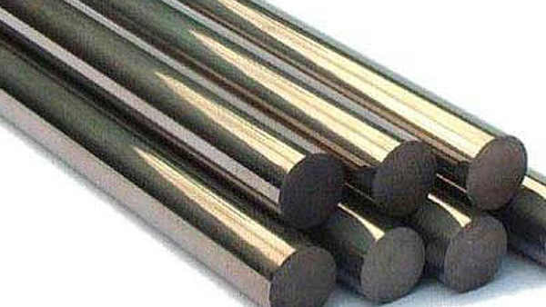 #RRH – Steel Replacement Rods For Harp Racks