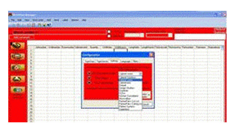 #DNLD – TigerLink 6 software for work order downloading