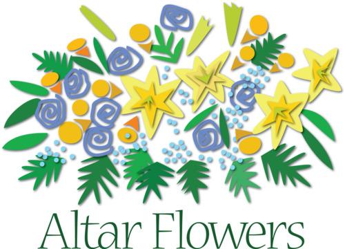 altar flower signup wakefield umc rh wakefieldumc org