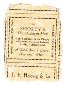 October 12, 1923