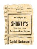 November 21, 1931