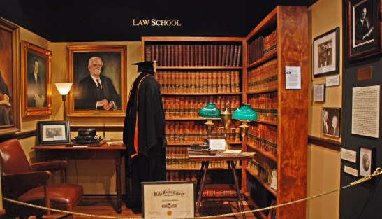 LawSchool