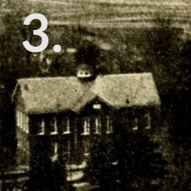 3-Wingate Hall