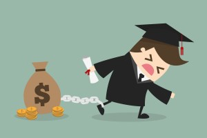 College: Worth the Cost?