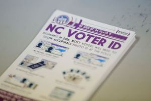 Voter ID Protects Integrity of Elections