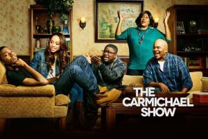 The Carmichael Show Review