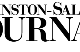Winston-Salem Journal: White student – Wake ignored racial slur