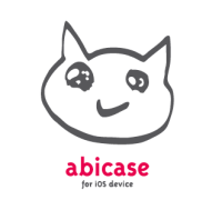 Asai's check No.1129 – いつかは欲しいabicase for iPhone!
