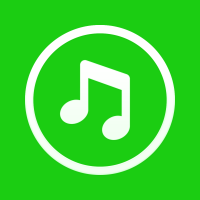 Asai's check No.1325 – Apple Musicの対抗馬? LINE MUSIC