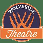 Wakeland Theatre
