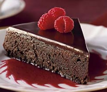 Image result for torte